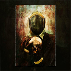 Rise Of The Ghostface Killah - Ghostface Killah, Apollo Brown
