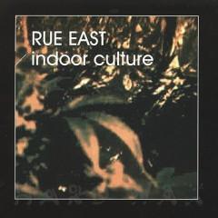 Indoor Culture