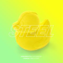 Empty (Single) - Steel