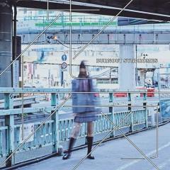 Hana Ichi Monme - BURNOUT SYNDROMES