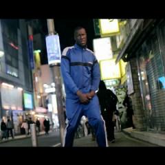 One Take Freestyle (Single) - Stormzy