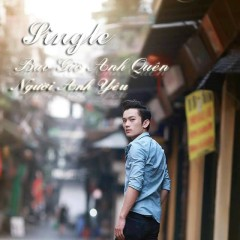 Bao Giờ Anh Quên (Single)