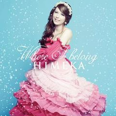 Where I Belong - Himeka