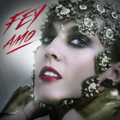 Amo (Single) - Fey