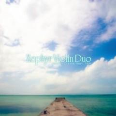 Zephyr Violin Duo