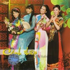 Cánh Thiệp Đầu Xuân - Various Artists