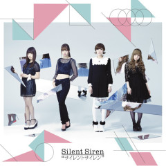 Silent Siren (無音警告) - Silent Siren