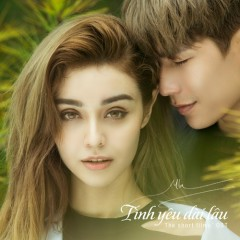 Tình Yêu Dài Lâu (Single)