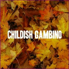 EP - Childish Gambino