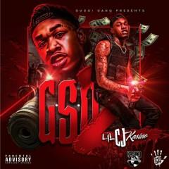Gang Shit Only 2 (Mixtape)