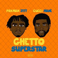 Ghetto Superstar (Mastered Version)