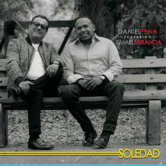 Soledad (Single) - Daniel Peña, Ismael Miranda