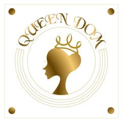 Queendom's Party Vol.2 (Single)