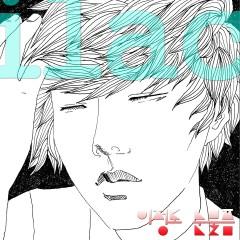 Yijeongdo - Ilac
