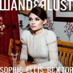 Wanderlust - Sophie Ellis-Bextor
