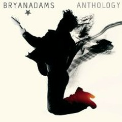 Anthology (CD2) - Bryan Adams