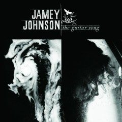 The Guitar Song (CD2) - Jamey Johnson