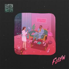 Flexin (Single)