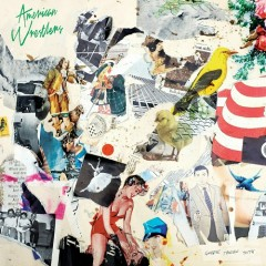Goodbye Terrible Youth - American Wrestlers