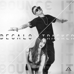 Bounce It - Degalo