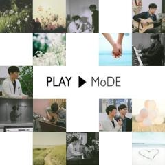 Niga Neomu Jota (니가 너무 좋다) - Playmode