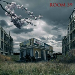 Room 39 - Ty Farris