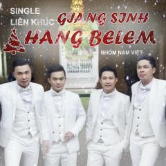 LK Giáng Sinh (Single) - Nhóm Nam Việt