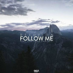 Follow Me (Single) - Refuzion, Christian Carlucci