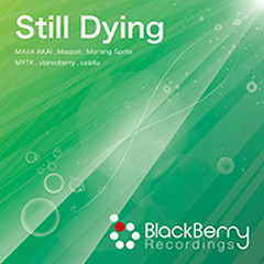 Still Dying - Black Berry Recordings
