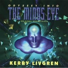 Odyssey Into Minds Eye