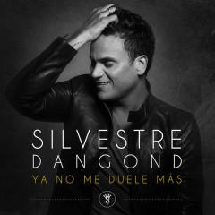 Ya No Me Duele Más (Single) - Silvestre Dangond