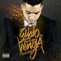 Broma De Mal Gusto (Single)