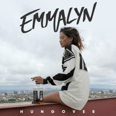 Hungover (Single)