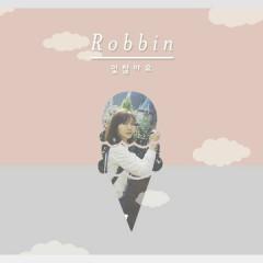 Winter Spring 2/2 - Robbin