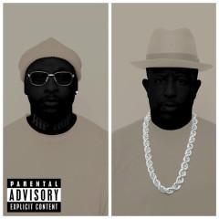 Rock It (Single) - Prhyme