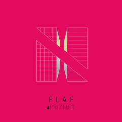 FLaF (Single)
