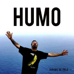Humo (Single)