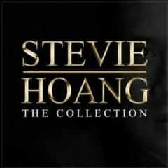 Stevie Hoang: The Collection (CD1) - Stevie Hoang