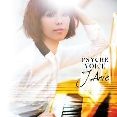 Psyche Voice - Lôi Sâm Du