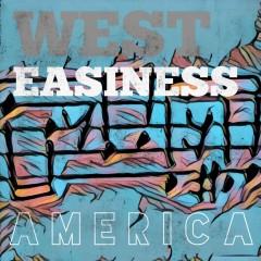 America (Single)
