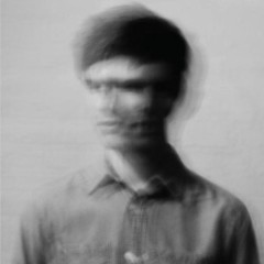 Klavierwerke - EP - James Blake