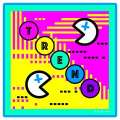 Trend (Single) - Being San