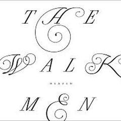 The Walkmen (EP) - Walkmen