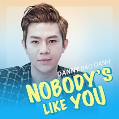 Nobody's Like You
