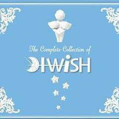 The Complete Collection of I WiSH (CD2) - I WiSH