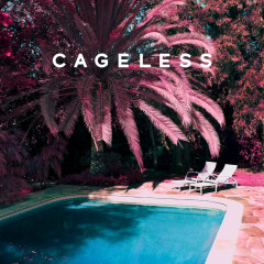 Cageless - Hedley