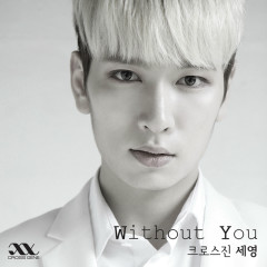 Witch's Castle OST Part.19 - Se Young (Cross Gene)