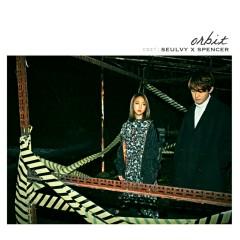 Orbit (Mini Album)