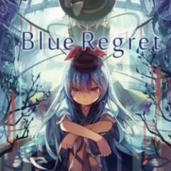 Blue Regret - Melodic Taste