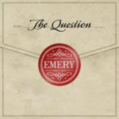 The Question (Special Edition) - Emery